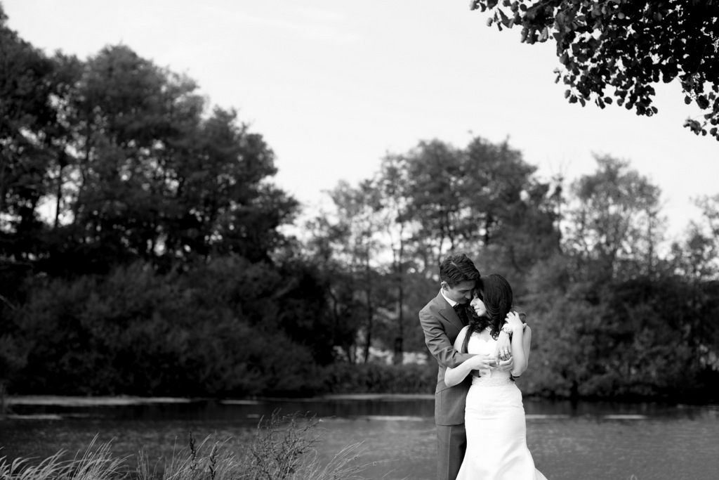 london-wedding-into-candid-photography-28.jpg