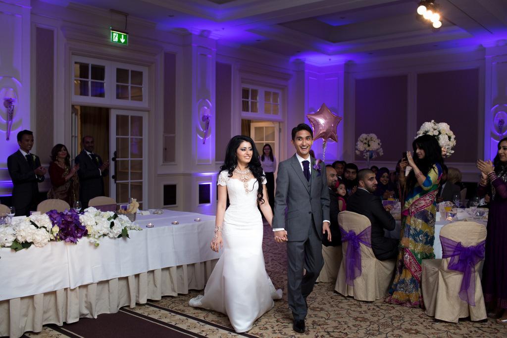 london-wedding-into-candid-photography-36.jpg