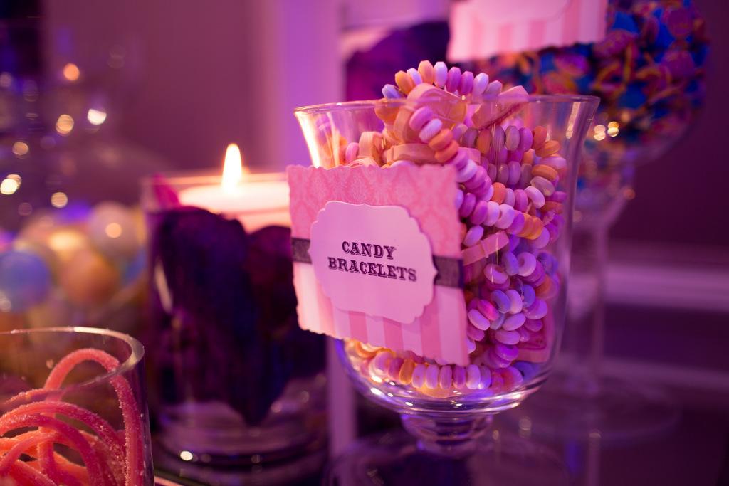 london-wedding-into-candid-photography-40.jpg