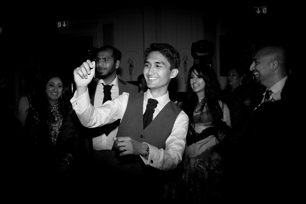 london-wedding-into-candid-photography-42.jpg