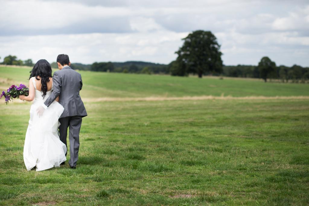 london-wedding-into-candid-photography-44.jpg