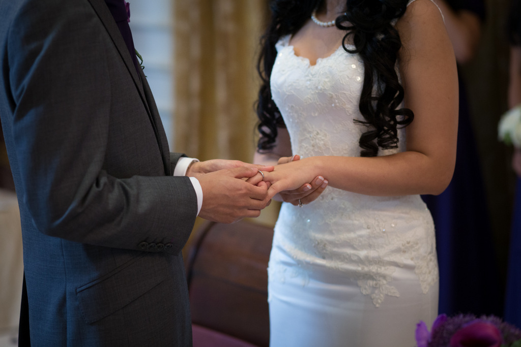 london-wedding-into-candid-photography-111.jpg