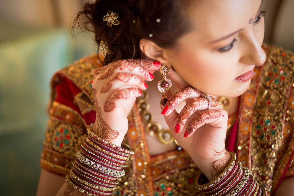 mumbai-hindu-wedding-into-candid-photography-ts-10.jpg
