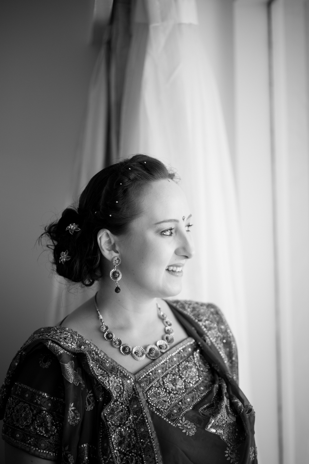 mumbai-hindu-wedding-into-candid-photography-ts-11.jpg