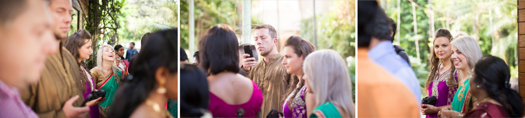 mumbai-hindu-wedding-into-candid-photography-ts-17.jpg