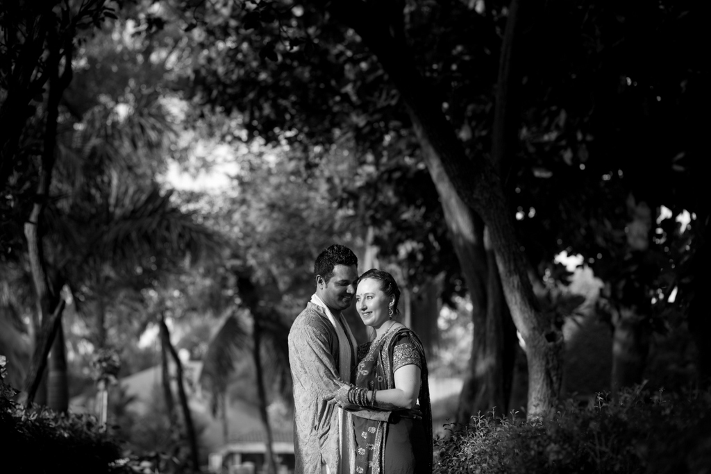 mumbai-hindu-wedding-into-candid-photography-ts-25.jpg