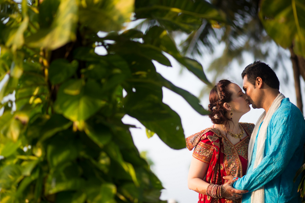 mumbai-hindu-wedding-into-candid-photography-ts-26.jpg