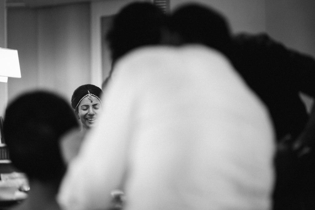 hindu-wedding-mumbai-into-candid-photography-dk-05.jpg