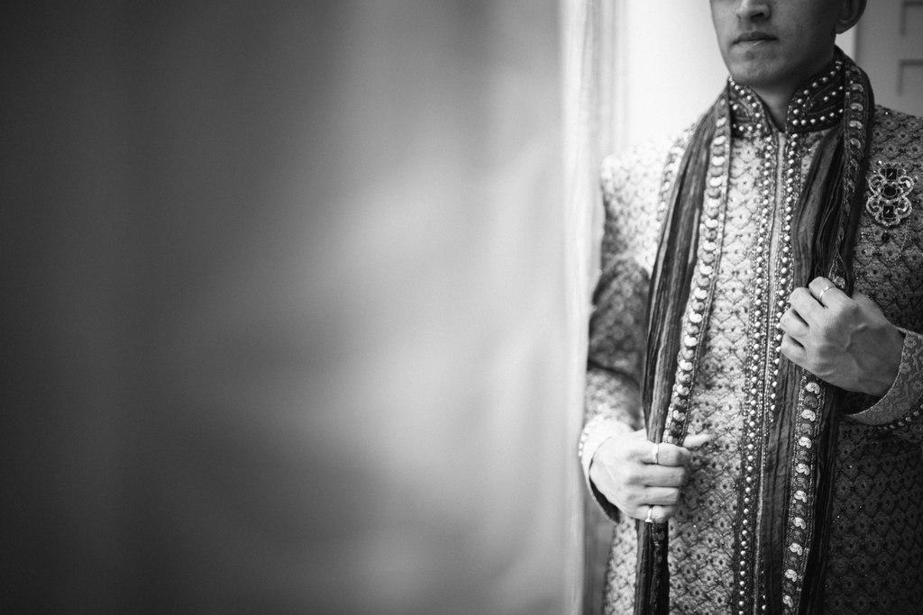 hindu-wedding-mumbai-into-candid-photography-dk-08.jpg