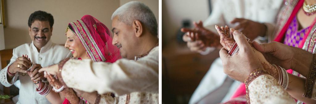 hindu-wedding-mumbai-into-candid-photography-dk-13.jpg