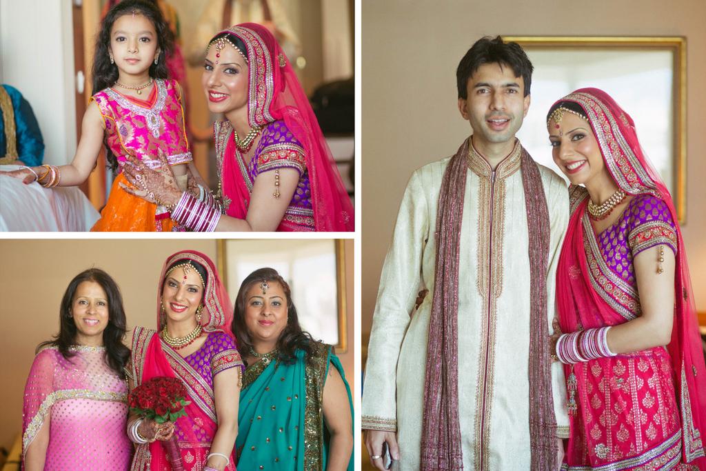 hindu-wedding-mumbai-into-candid-photography-dk-14.jpg