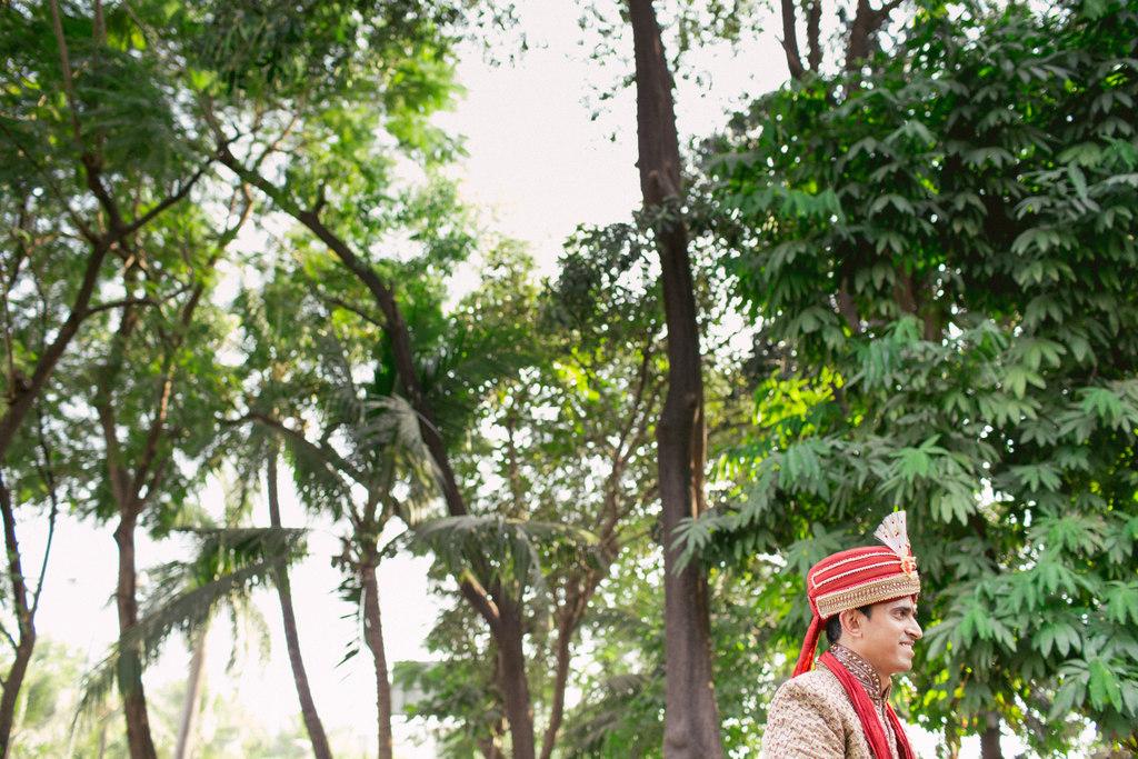 hindu-wedding-mumbai-into-candid-photography-dk-15.jpg
