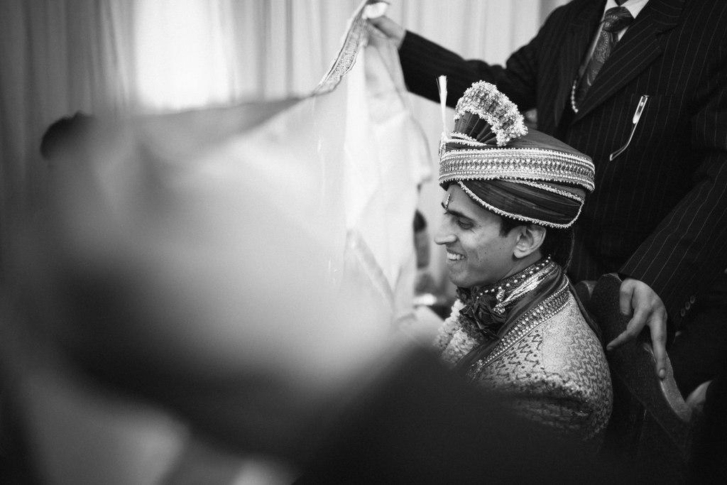 hindu-wedding-mumbai-into-candid-photography-dk-27.jpg