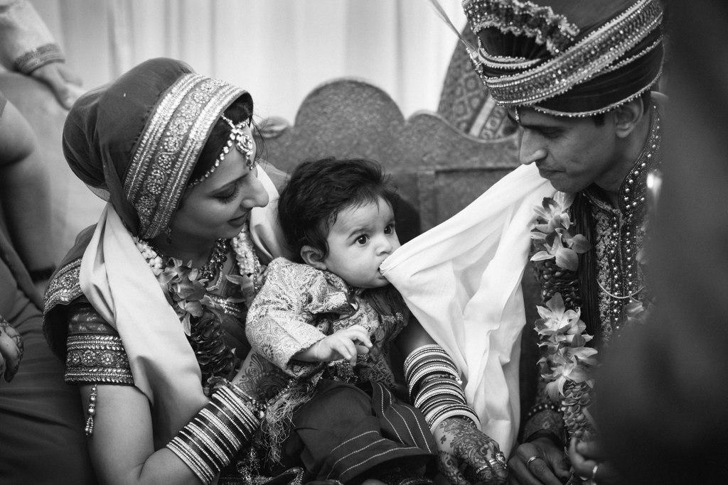 hindu-wedding-mumbai-into-candid-photography-dk-41.jpg