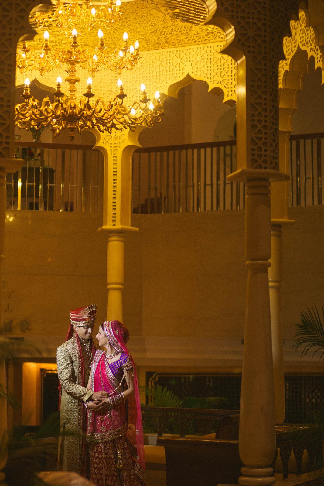 hindu-wedding-mumbai-into-candid-photography-dk-42.jpg