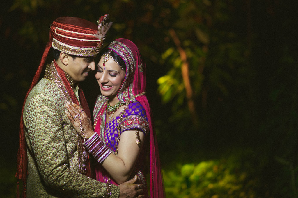 hindu-wedding-mumbai-into-candid-photography-dk-43.jpg