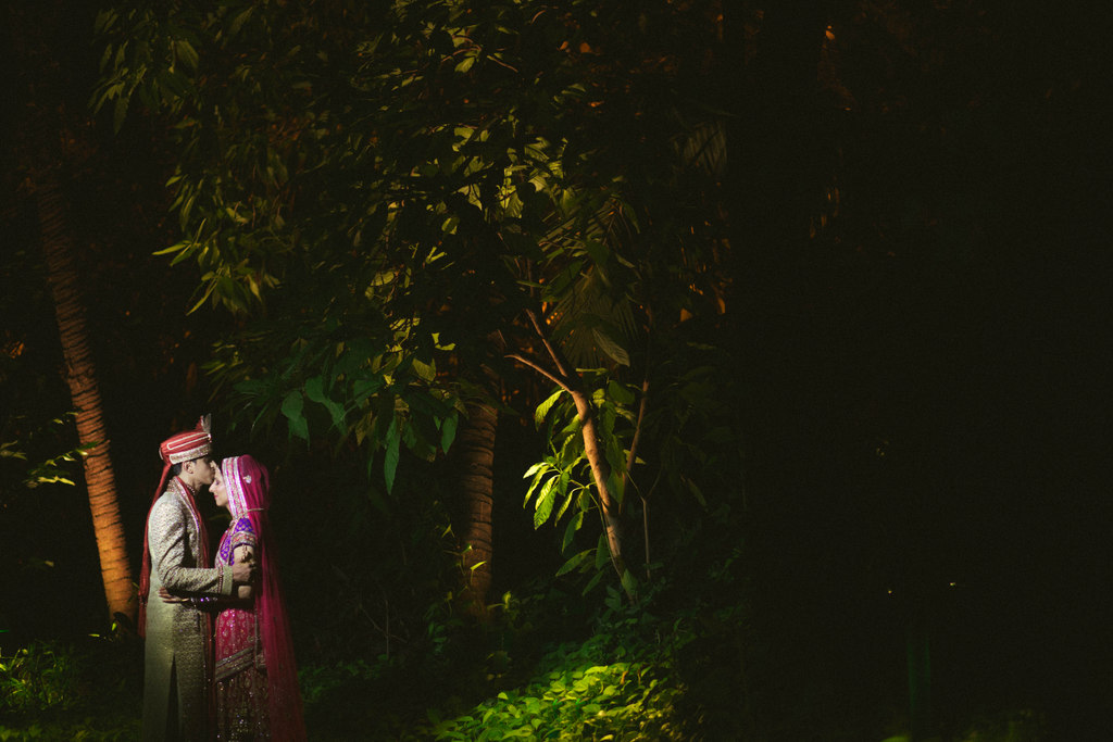hindu-wedding-mumbai-into-candid-photography-dk-44.jpg