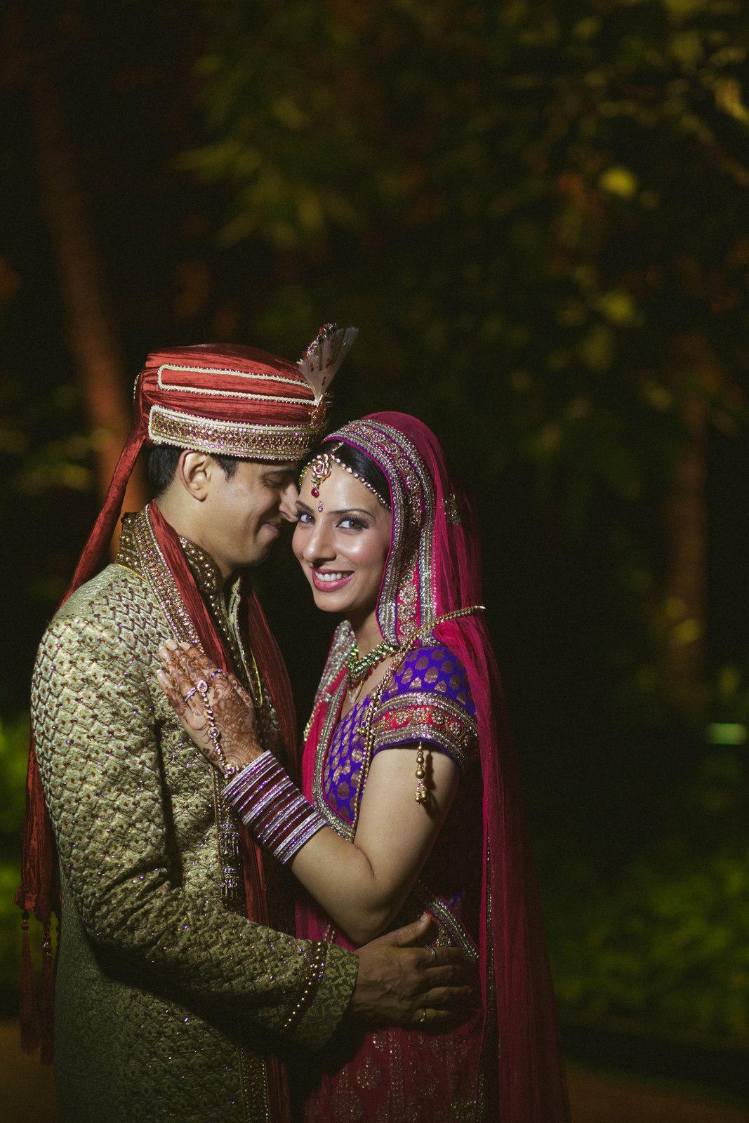 hindu-wedding-mumbai-into-candid-photography-dk-45.jpg