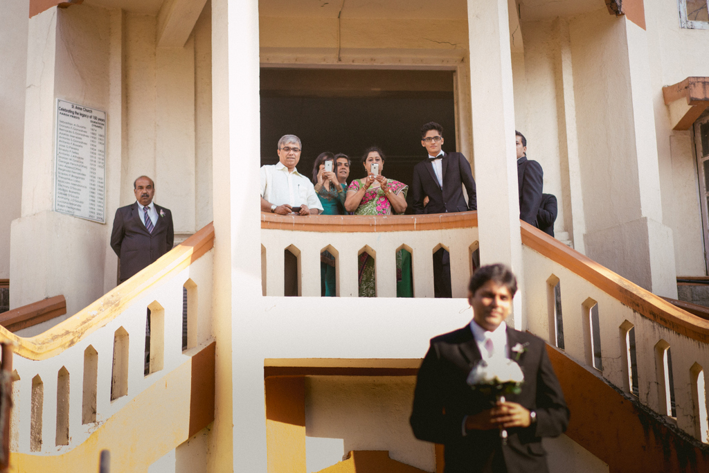 mumbai-church-wedding-into-candid-photography-ag-22.jpg