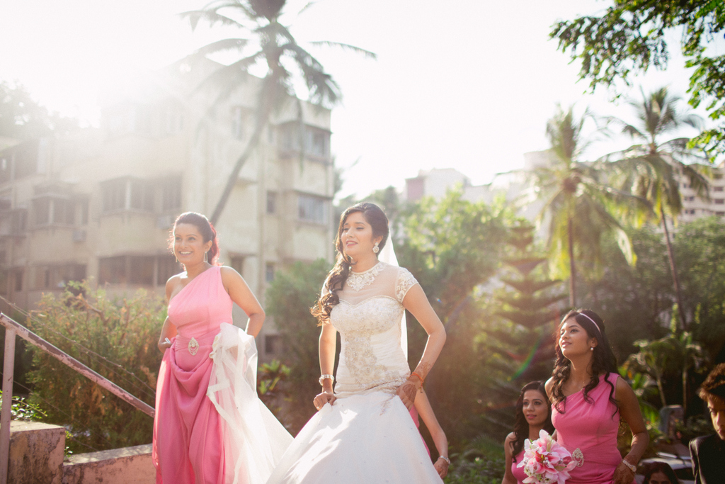 mumbai-church-wedding-into-candid-photography-ag-23.jpg