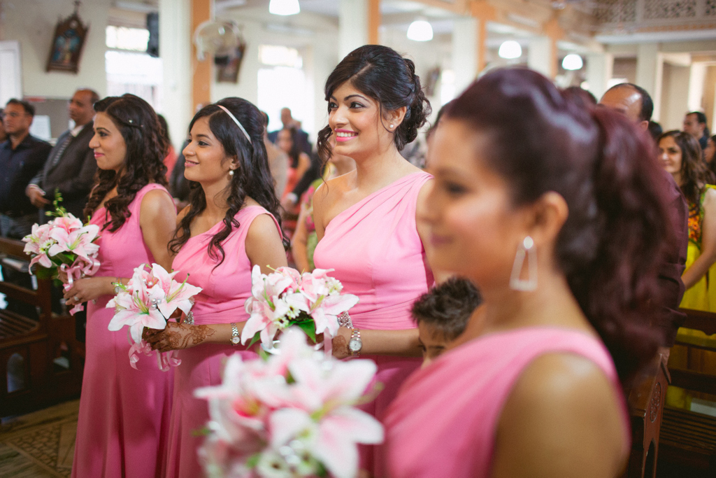 mumbai-church-wedding-into-candid-photography-ag-28.jpg