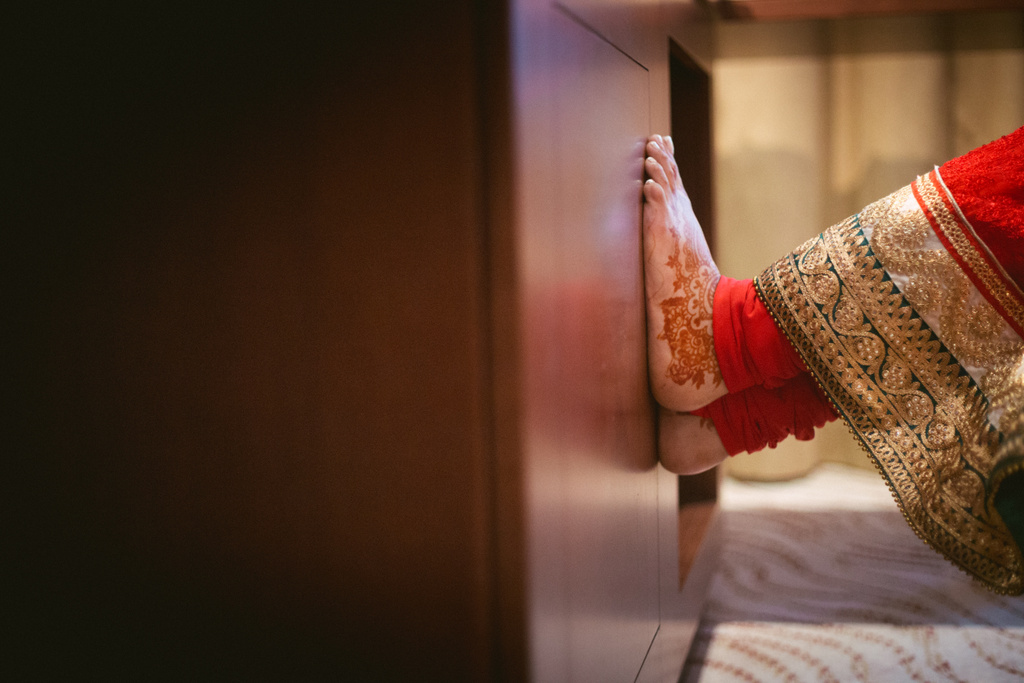 destination-dubai-sikh-wedding-into-candid-photography-pd-0005.jpg