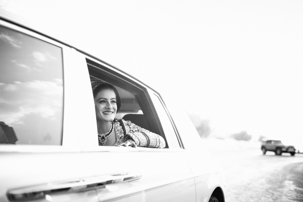 destination-dubai-sikh-wedding-into-candid-photography-pd-0019.jpg