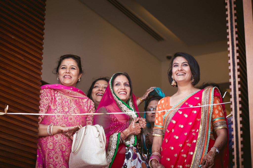 destination-dubai-sikh-wedding-into-candid-photography-pd-0023.jpg