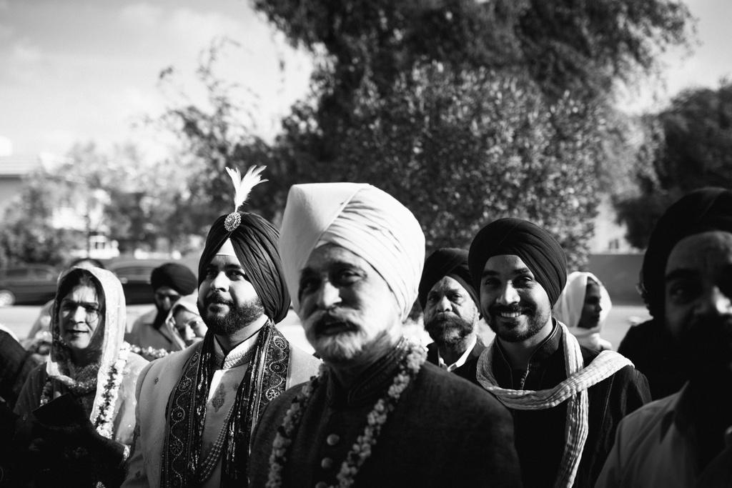 destination-dubai-sikh-wedding-into-candid-photography-pd-0025.jpg