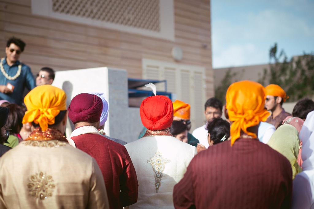 destination-dubai-sikh-wedding-into-candid-photography-pd-0027.jpg