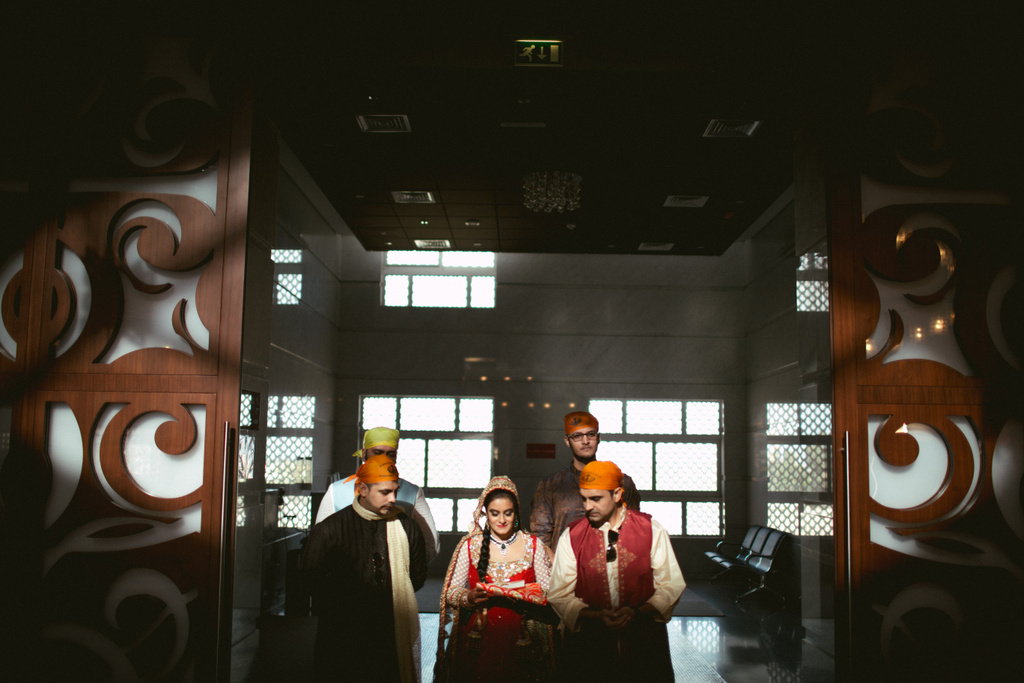 destination-dubai-sikh-wedding-into-candid-photography-pd-0029.jpg