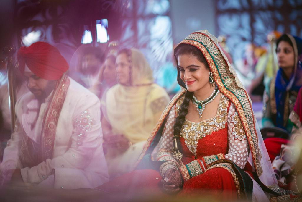 destination-dubai-sikh-wedding-into-candid-photography-pd-0034.jpg