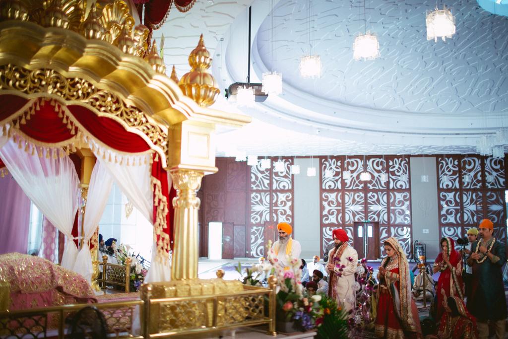 destination-dubai-sikh-wedding-into-candid-photography-pd-0035.jpg