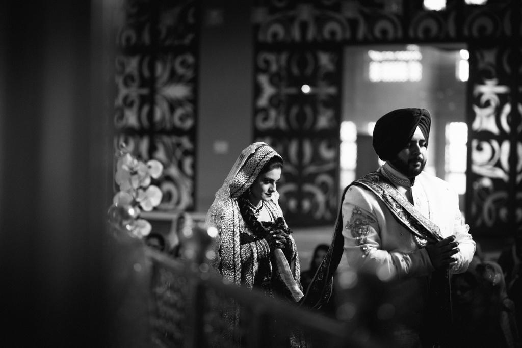 destination-dubai-sikh-wedding-into-candid-photography-pd-0041.jpg