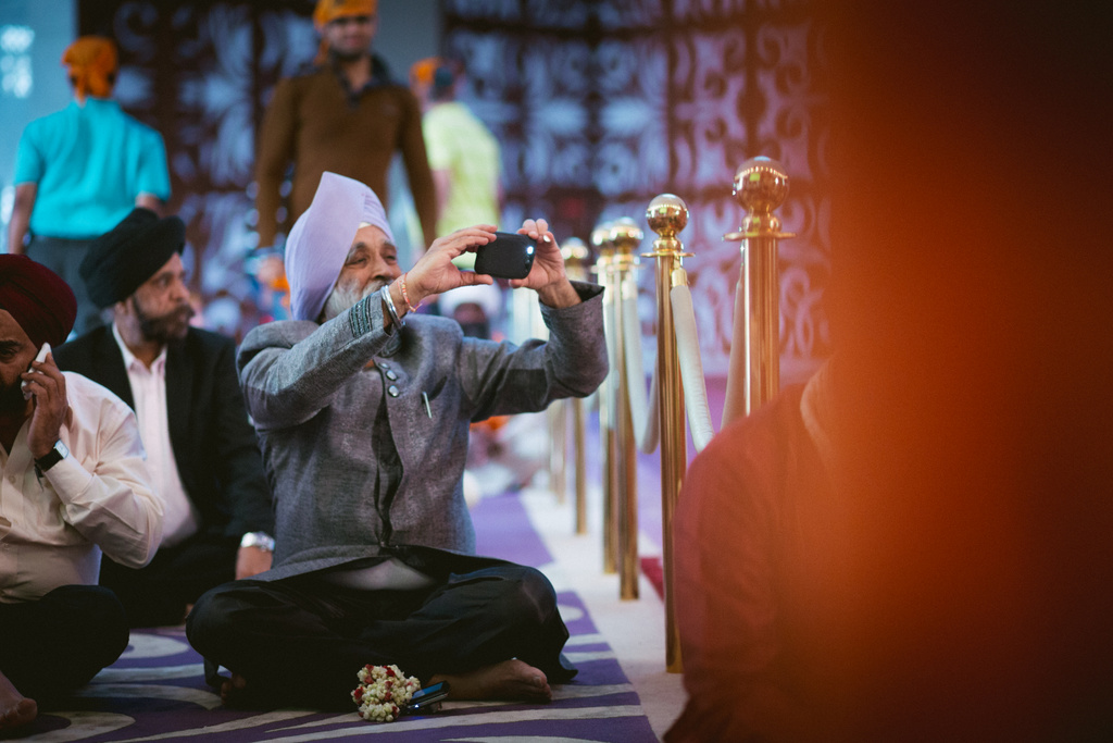 destination-dubai-sikh-wedding-into-candid-photography-pd-0042.jpg