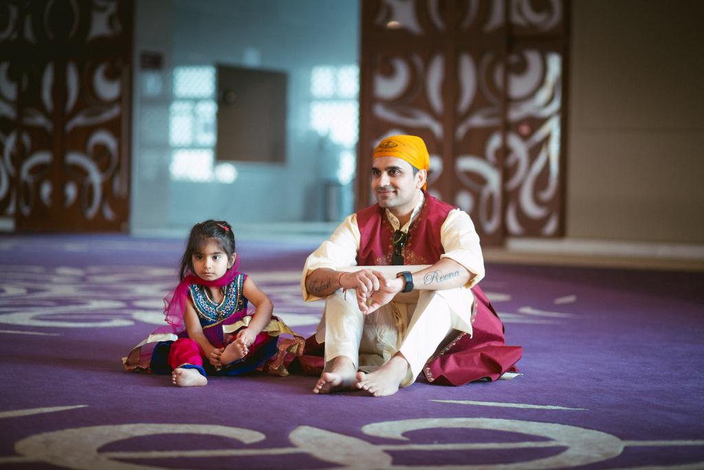 destination-dubai-sikh-wedding-into-candid-photography-pd-0043.jpg