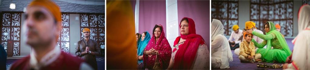 destination-dubai-sikh-wedding-into-candid-photography-pd-0046.jpg