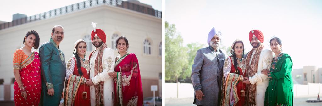destination-dubai-sikh-wedding-into-candid-photography-pd-0050.jpg