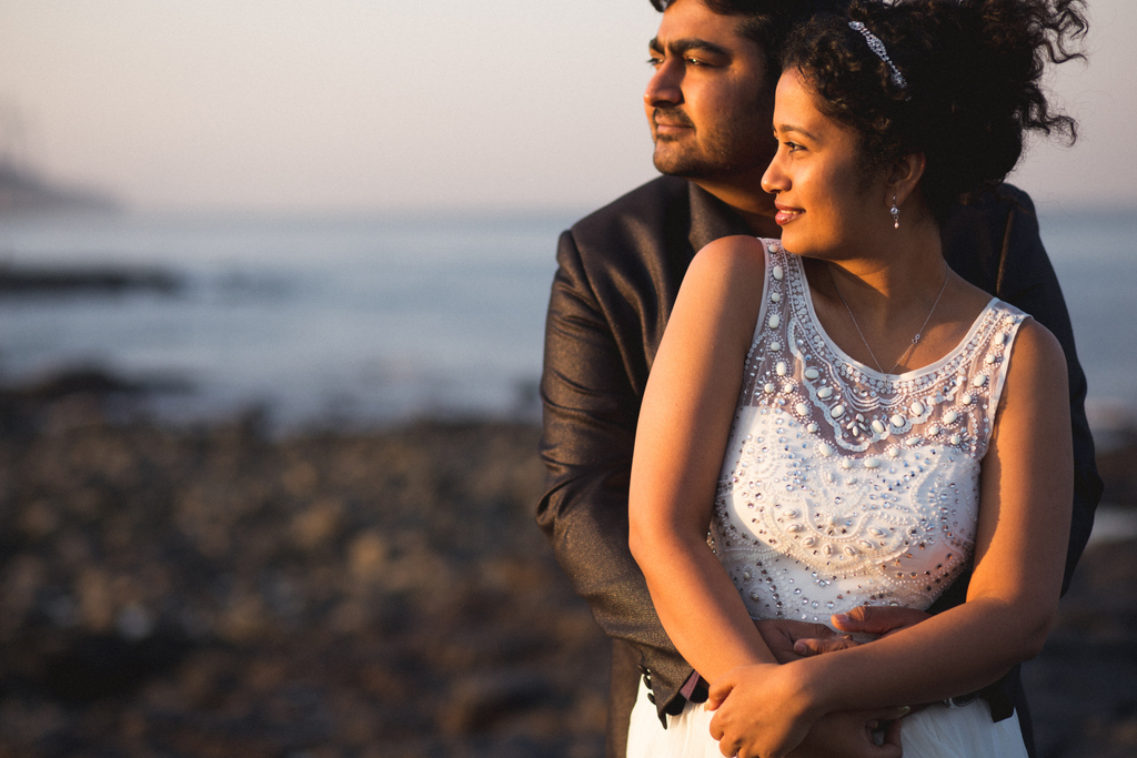 pooja-jiger-portrait-session-into-candid-photography-08.jpg