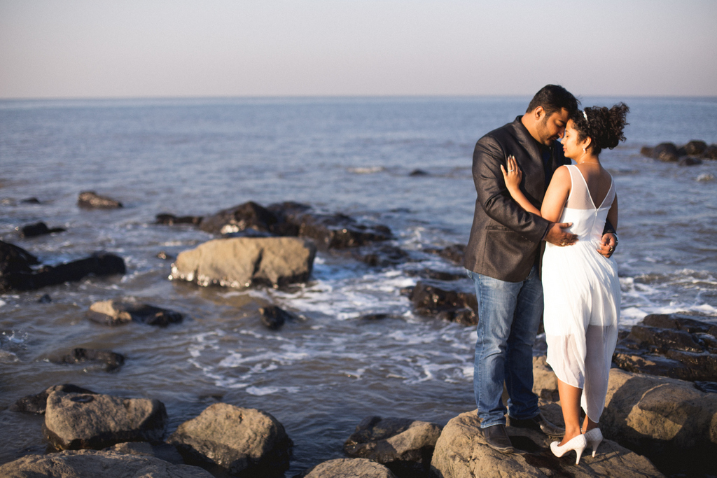 pooja-jiger-portrait-session-into-candid-photography-12.jpg
