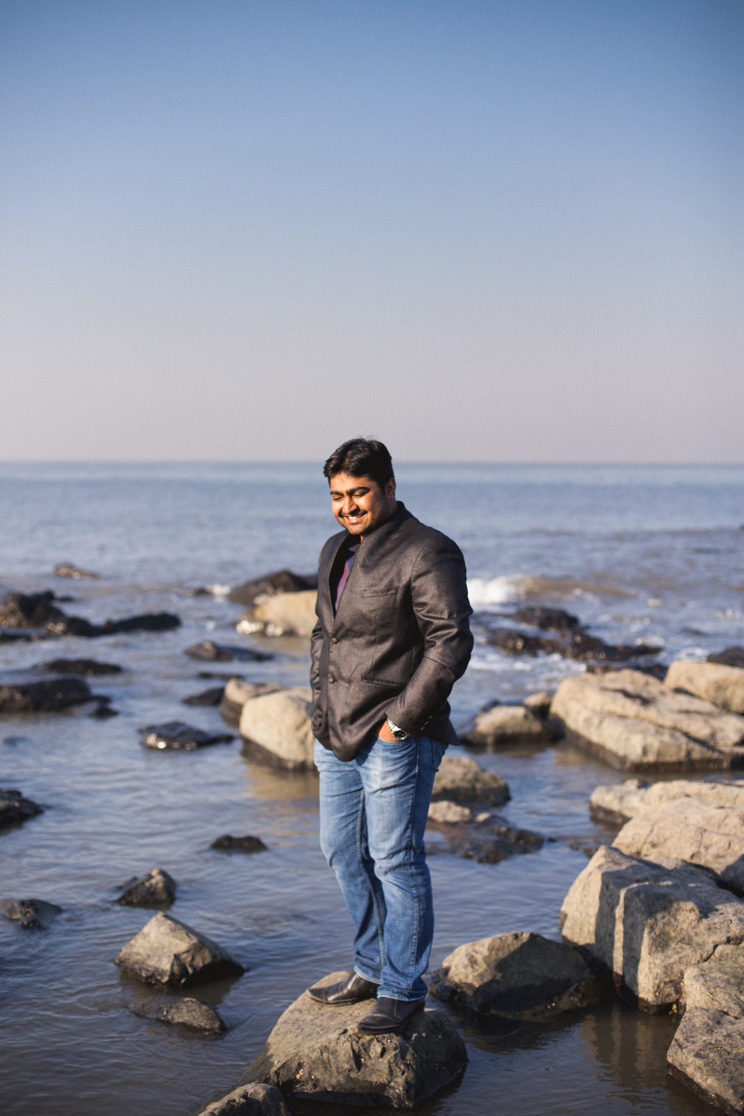 pooja-jiger-portrait-session-into-candid-photography-15.jpg
