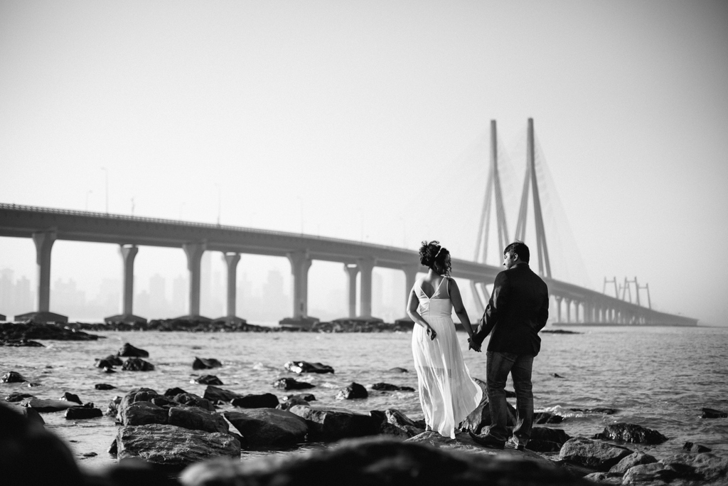 pooja-jiger-portrait-session-into-candid-photography-17.jpg