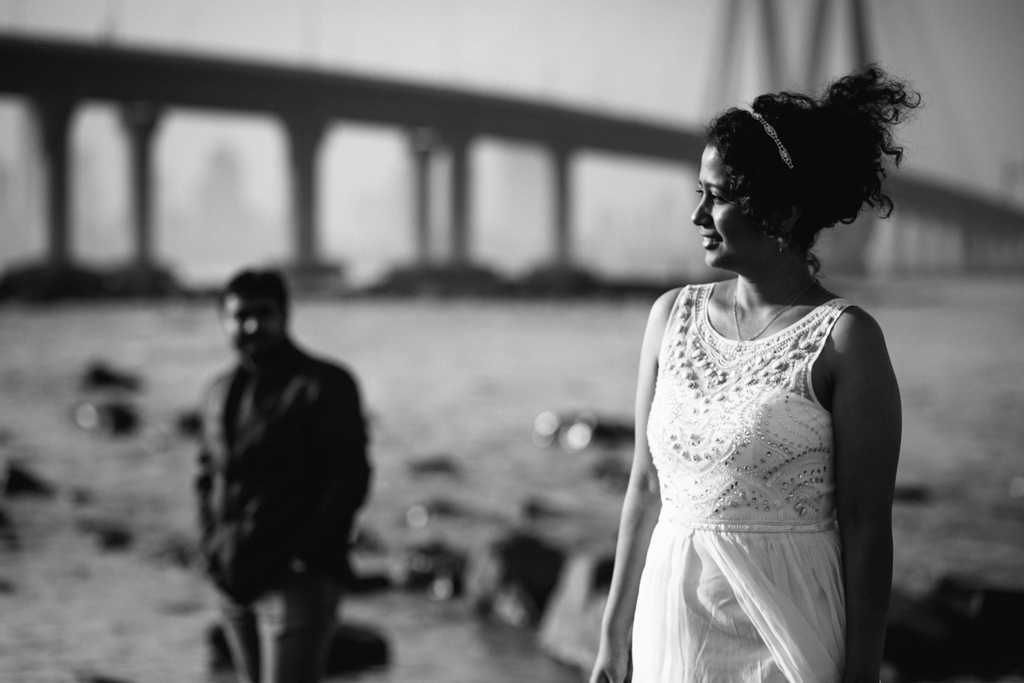 pooja-jiger-portrait-session-into-candid-photography-18.jpg