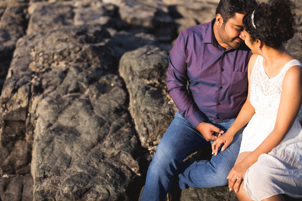 pooja-jiger-portrait-session-into-candid-photography-21.jpg