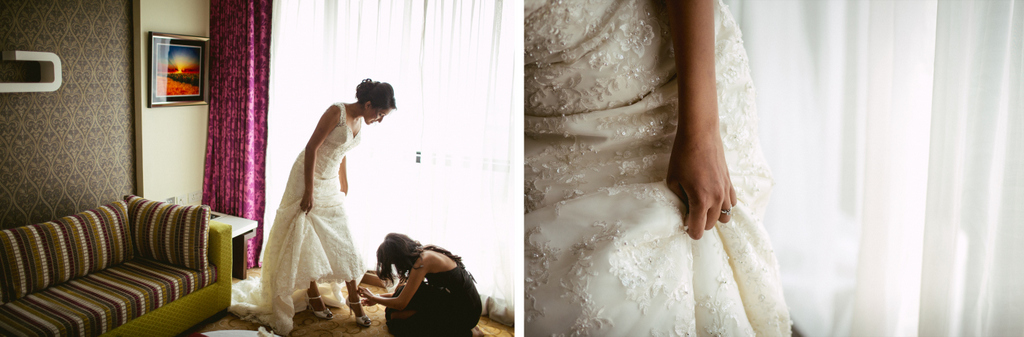 mumbai-church-wedding-into-candid-photography-mr-23.jpg