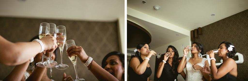 mumbai-church-wedding-into-candid-photography-mr-34.jpg