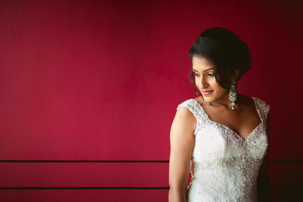 mumbai-church-wedding-into-candid-photography-mr-39.jpg
