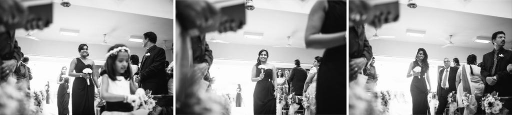 mumbai-church-wedding-into-candid-photography-mr-48 (1).jpg