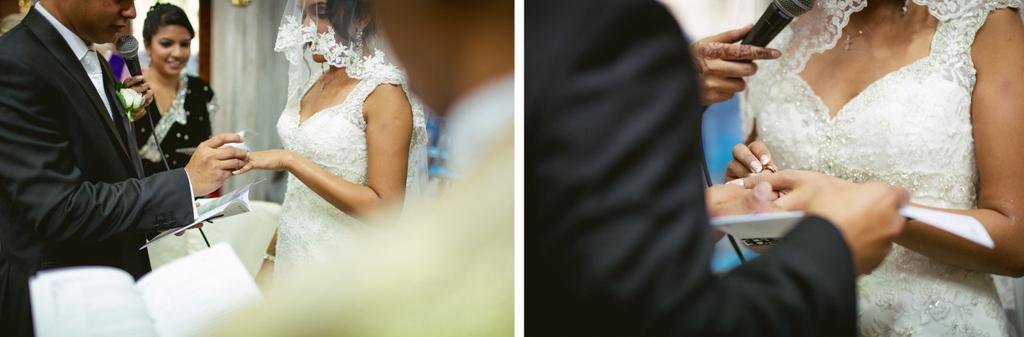 mumbai-church-wedding-into-candid-photography-mr-65.jpg