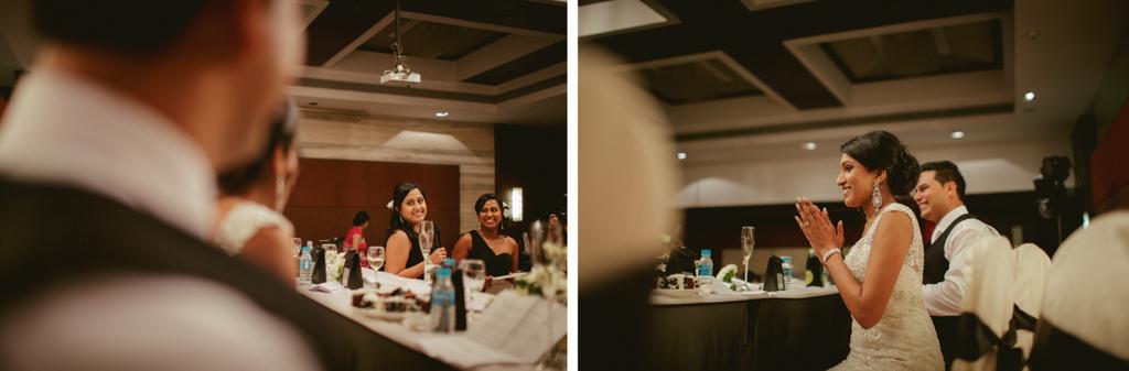 mumbai-church-wedding-into-candid-photography-mr-91.jpg